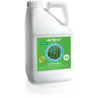 АГЕНТ - послевсходовый гербицид (Укравит)