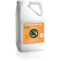 Антиколорад Макс инсектицид (имидаклоприд+лямбда-цигалотрин)