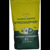БЕНЕТО - высокоурожайный гибрид, устойчивый к заразихе А-F