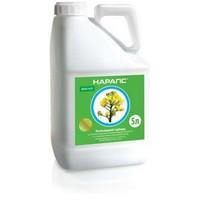 НАРАПС гербицид послевсходовый (Укравит)
