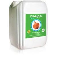 Панда  гербицид аналог Стомп (Укравит)