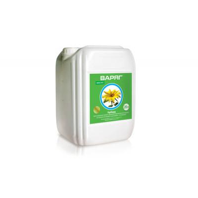 ВАРЯГ - послевсходовый гербицид (Укравит)