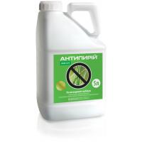 АНТИПЫРИЙ - послевсходовый гербицид (Укравит)