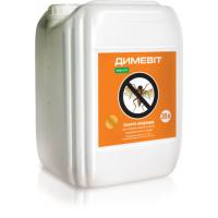 Димевит инсектицид диметоат (аналог Би 58)