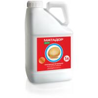 Матадор - протравитель (Укравит)