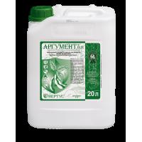 Аргумент  (глифосат) гербицид-десикант (Нертус)
