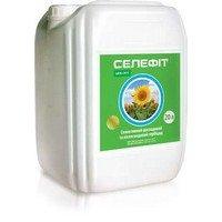 СЕЛЕФИТ - довсходовый гербицид (Укравит)